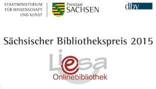 zur online Bibliothek Ciando